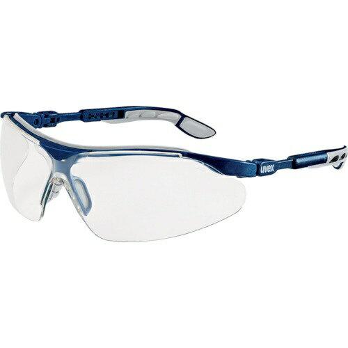 安全・保護用品, 保護メガネ UVEX UVEX