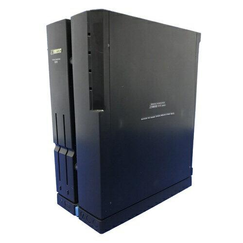 プラモデル・模型, その他  HELMETS X68000 MONAC-002 MONAC-002