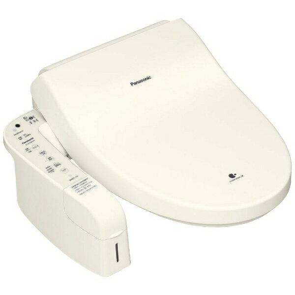 住宅設備家電, 温水洗浄便座  Panasonic DL-AWM600 DLAWM600