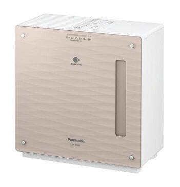 【送料無料】 パナソニック Panasonic FE-KXR07-T 加湿器 クリスタルブラウン [気化式]