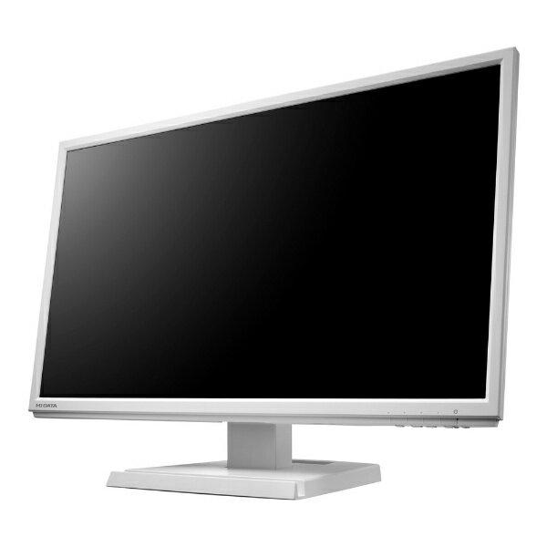 パソコン・周辺機器, ディスプレイ I-O DATA LCD-DF221ED LCD-DF221EDW 21.5 HD(19201080)LCDDF221EDW