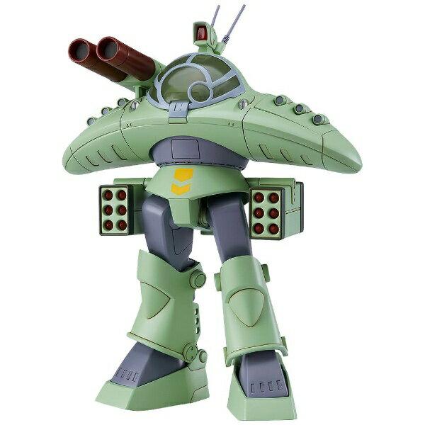プラモデル・模型, ロボット  MAX FACTORY 172 COMBAT ARMORS MAX13 AG9