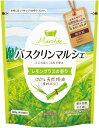 バスクリン BATHCLIN マルシェ レモングラスの香り(480g) [入浴剤]