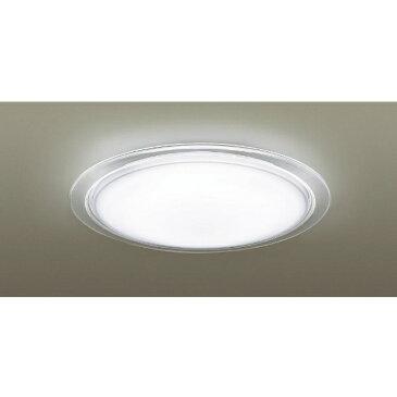 【送料無料】 パナソニック Panasonic リモコン付LEDシーリングライト(〜14畳) LGBZ4419 [14畳 /リモコン付き]