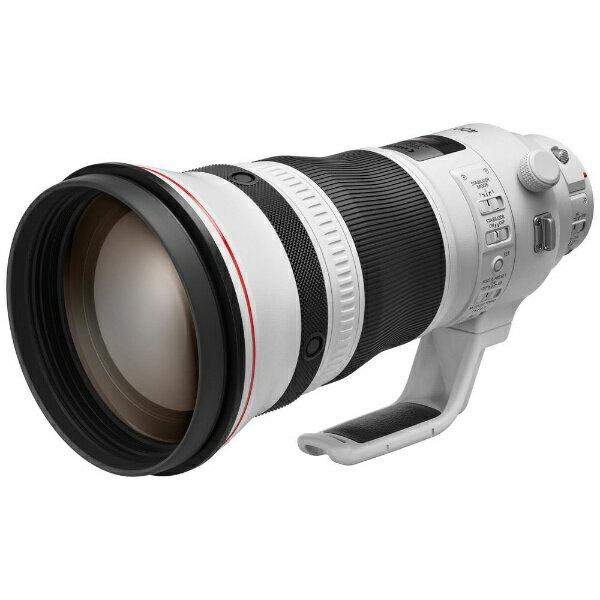 カメラ・ビデオカメラ・光学機器, カメラ用交換レンズ  CANON EF400mm F2.8L IS III USM EF EF40028LIS3