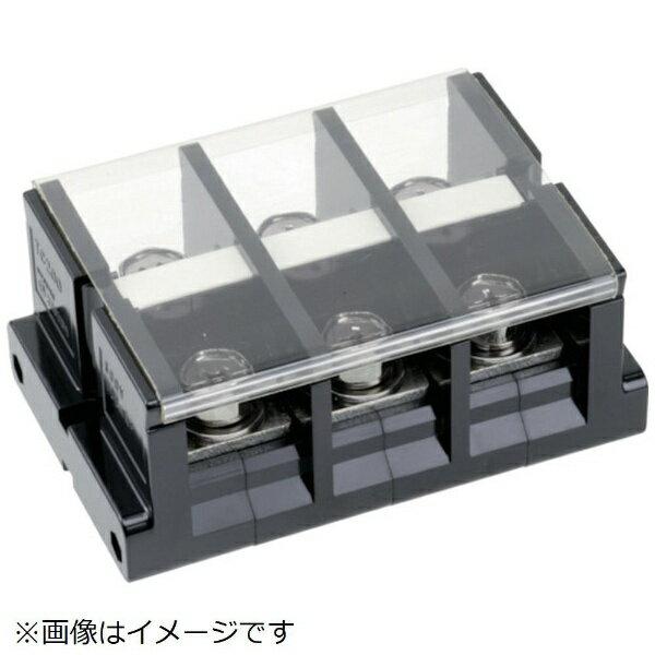 DIY・工具, その他  KASUGA TC200C03 TC200C03