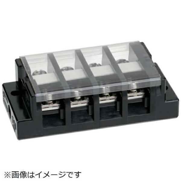 DIY・工具, その他  KASUGA T30C03 T30C03