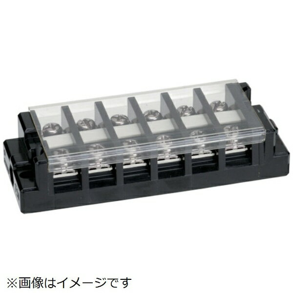 DIY・工具, その他  KASUGA T20C15 T20C15