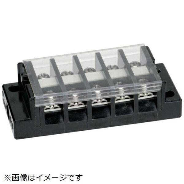 電設資材, その他  KASUGA T1010 T1010