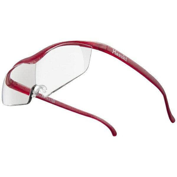 眼鏡・サングラス, ルーペ Hazuki Company Hazuki 1.85
