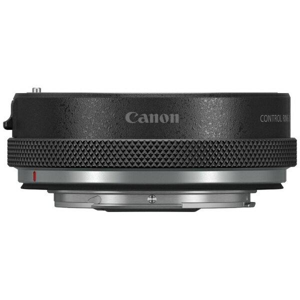 Canon(キヤノン)『マウントアダプターEF-EOSR(EF-EOSR)』