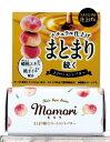 ダリヤ DARIYA Momori(モモリ) まとまり続くトリートメントバター(35g)[スタイリング剤]