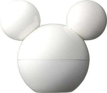 ドウシシャ DOSHISHA KWWT-033U-WH 加湿器 Disneyシリーズ ホワイト [超音波式 /約160ml][ディズニー ミッキー おしゃれ KWWT033U]