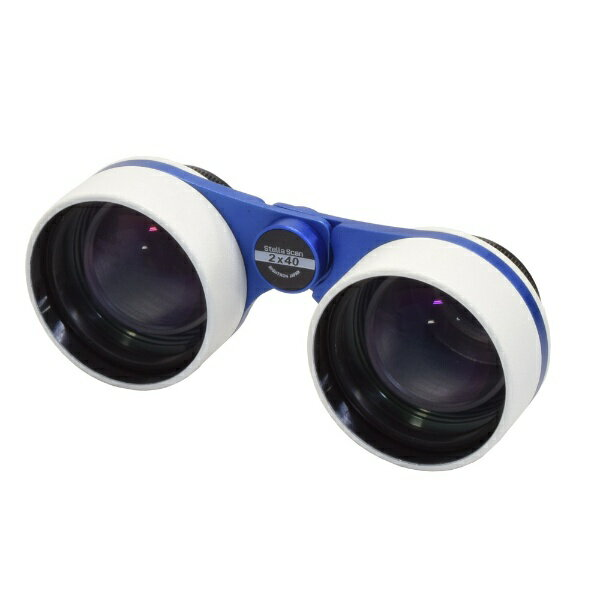 カメラ・ビデオカメラ・光学機器, 双眼鏡  SIGHTRON STELLA SCAN 2X40 B400 2B400