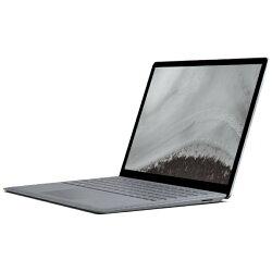 マイクロソフト LQL-00019  Surface Laptop 2