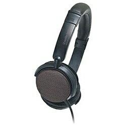 オーディオ, ヘッドホン・イヤホン  audio-technica ATH-EP700 3.5mm ATHEP700BW