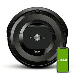 【国内正規品】ロボット掃除機「ルンバ」e5