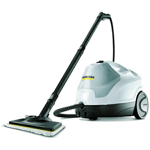 掃除機・クリーナー, スチームクリーナー  KARCHER SC 4 EasyFix 1.512-486.0 15124860