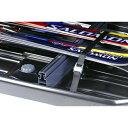 THULE スーリー TH694-6 ルーフボックス用スキーホルダー