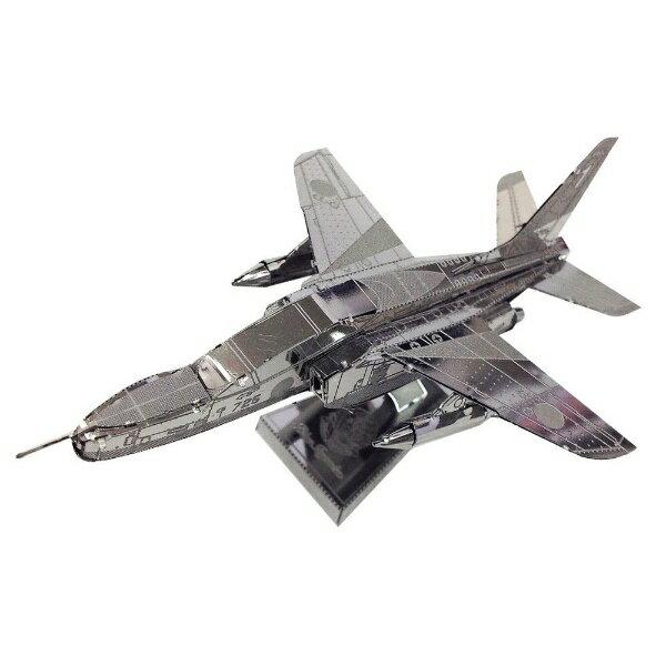 テンヨーメタリックナノパズルT-MN-071航空自衛隊ブルーインパルス