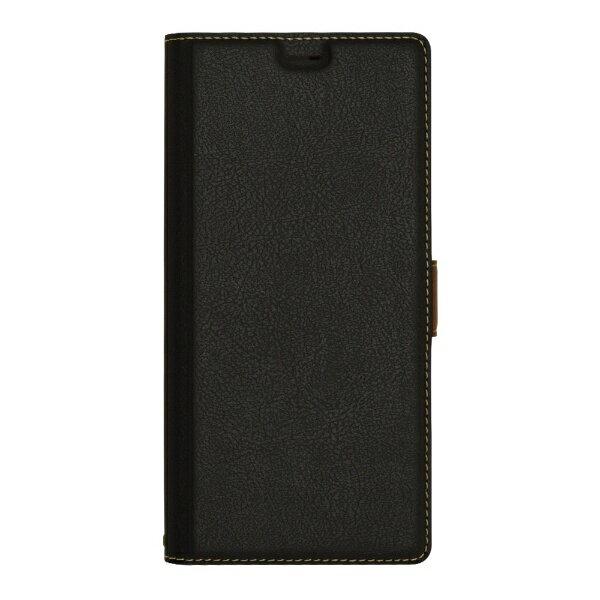 スマートフォン・携帯電話用アクセサリー, ケース・カバー  Galaxy Note9 4509GXN9BO