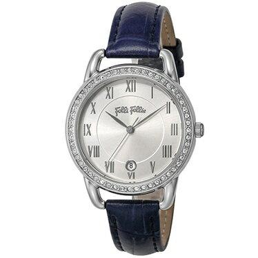 腕時計, レディース腕時計  Folli Follie VINTAGECANDY