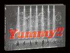エイベックス・エンタテインメント Avex Entertainment Kis-My-Ft2/ LIVE TOUR 2018 Yummy!! you&me Blu-ray盤【ブルーレイ】