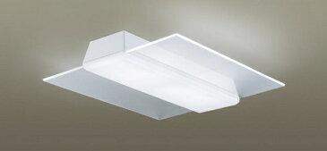 【送料無料】 パナソニック Panasonic 天井直付型 LEDシーリングライト LGBZ3189 [12畳 /昼光色〜電球色 /リモコン付き]