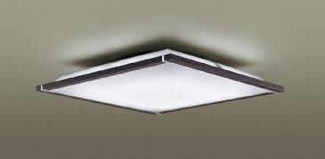 【送料無料】 パナソニック Panasonic 天井直付型 LEDシーリングライト LGBZ3443K [12畳 /昼光色〜電球色 /リモコン付き]