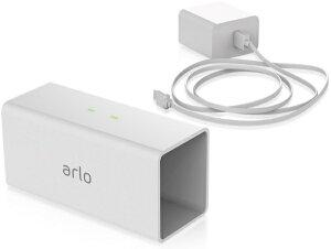 Arlo アーロ Arlo Pro2用 充電用ステーション VMA4400C-100JPS