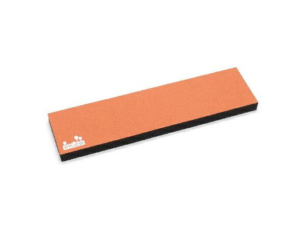 FILCO フィルコ リストレスト Majestouch Wrist Rest Macaron 17mm厚 Sサイズ MWR17S-PA パパイヤ[MWR17SPA]