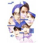 エイベックス・エンタテインメント Avex Entertainment V6/ Super Powers/Right Now 初回盤B【CD】