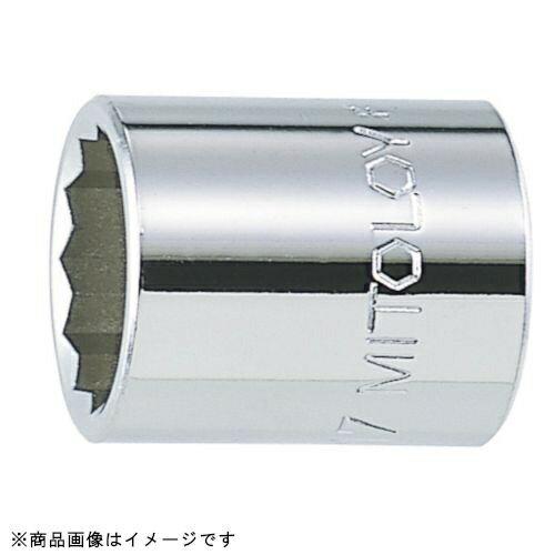 メンテナンス用品, その他  3M-18 38 (12) 18mm