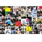 エイベックス・エンタテインメント Avex Entertainment タッキー&翼/ Thanks Two you 通常盤【CD】