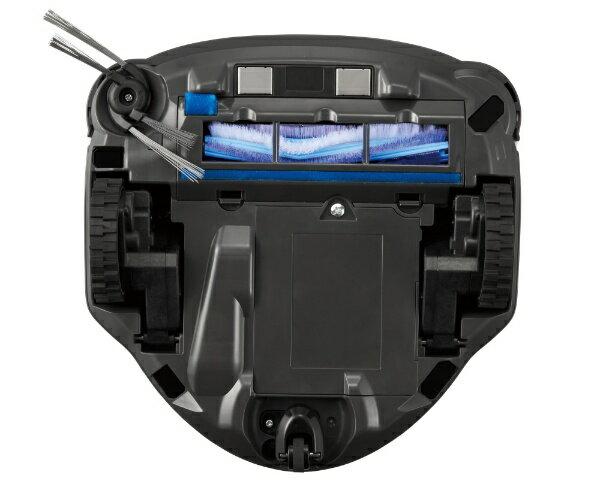 Panasonic(パナソニック)『RULOMINI(MC-RSC10)』