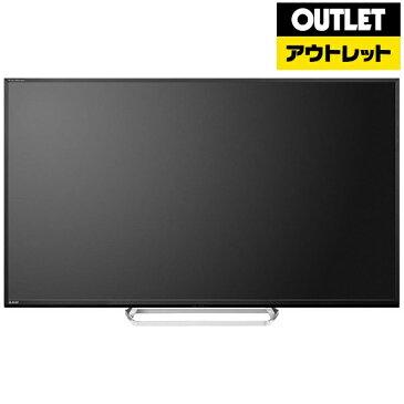 三菱 Mitsubishi Electric 【アウトレット品】液晶テレビ REAL(リアル) [65V型 /フルハイビジョン] LCD-65LB7ZH ブラック【生産完了品】LCD65LB7ZH【kk9n0d18p】