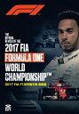 ユーロピクチャーズ EURO PICTURES 2017年 FIA F1世界選手権総集編 完全日本語版【DVD】