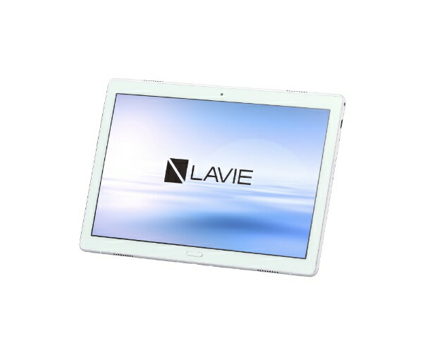 タブレット「LaVie Tab E」(PC-TE510JAW)