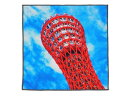 ジャパンホビーツール Japan Hobby Tool 神戸ポートタワー イージーラッパー S(280×280ミリ) JHT9579-SKO