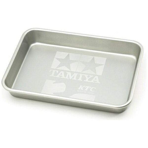 ホビー工具・材料, 工具  TAMIYA KTC