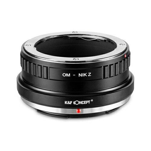 カメラ・ビデオカメラ・光学機器, カメラ用交換レンズ KF Concept KF-OMZ OM Z KF-OMZ