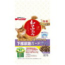 日清ペットフード Nisshin Pet Food JPスタイル 和の究み 猫用セレクトヘルスケア 下部尿路ガード 低マグネシウム 1.4kg その1
