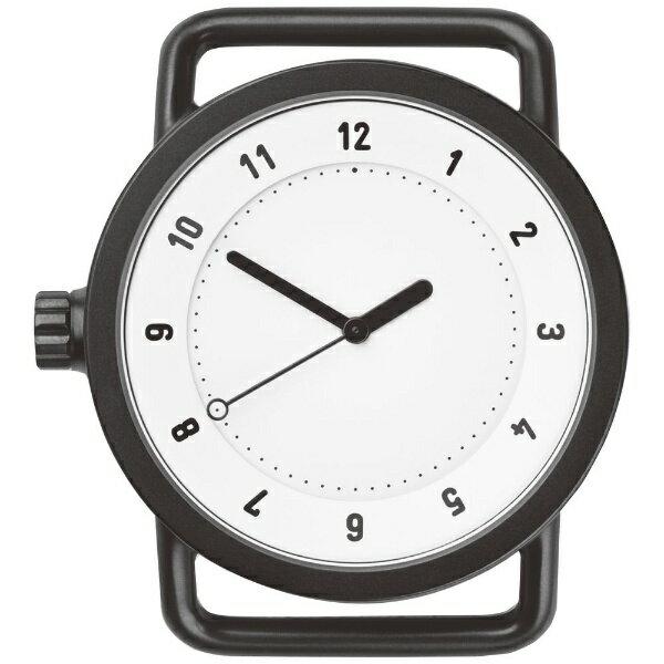 腕時計, メンズ腕時計  TID01-WH