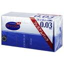 不二ラテックス リンクルゼロゼロ1500 12個入り×2箱 <コンドーム>〔避妊用品〕
