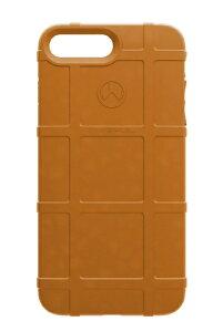 0b36a3ea3b iphone 7 magpul - 携帯電話アクセサリの通販・価格比較 - 価格.com