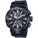 最大5,000円クーポンあり!アディダス 腕時計 メンズ レディース Process_SP1 Z10001-00 CJ6359 adidas 安心の国内正規品 代引手数料無料 送料無料 あす楽 即納可能