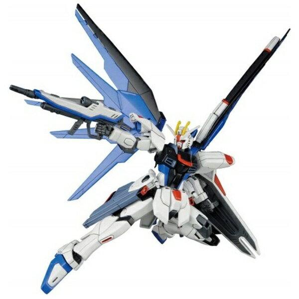 プラモデル・模型, ロボット  BANDAI SPIRITS HGCE 1144 SEED