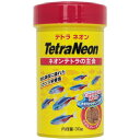 スペクトラムブランズジャパン Spectrum Brands Japan テトラ ネオン (30g) [金魚・熱帯魚用フード]