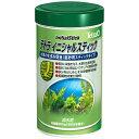 スペクトラムブランズジャパン Spectrum Brands Japan テトラ イニシャルスティック 300g