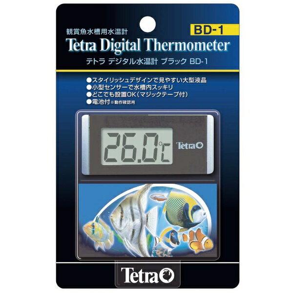 水質管理用品, その他  Spectrum Brands Japan BD1